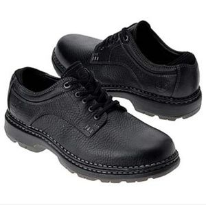 The Madison Summit Oxford Shoes from Timberland